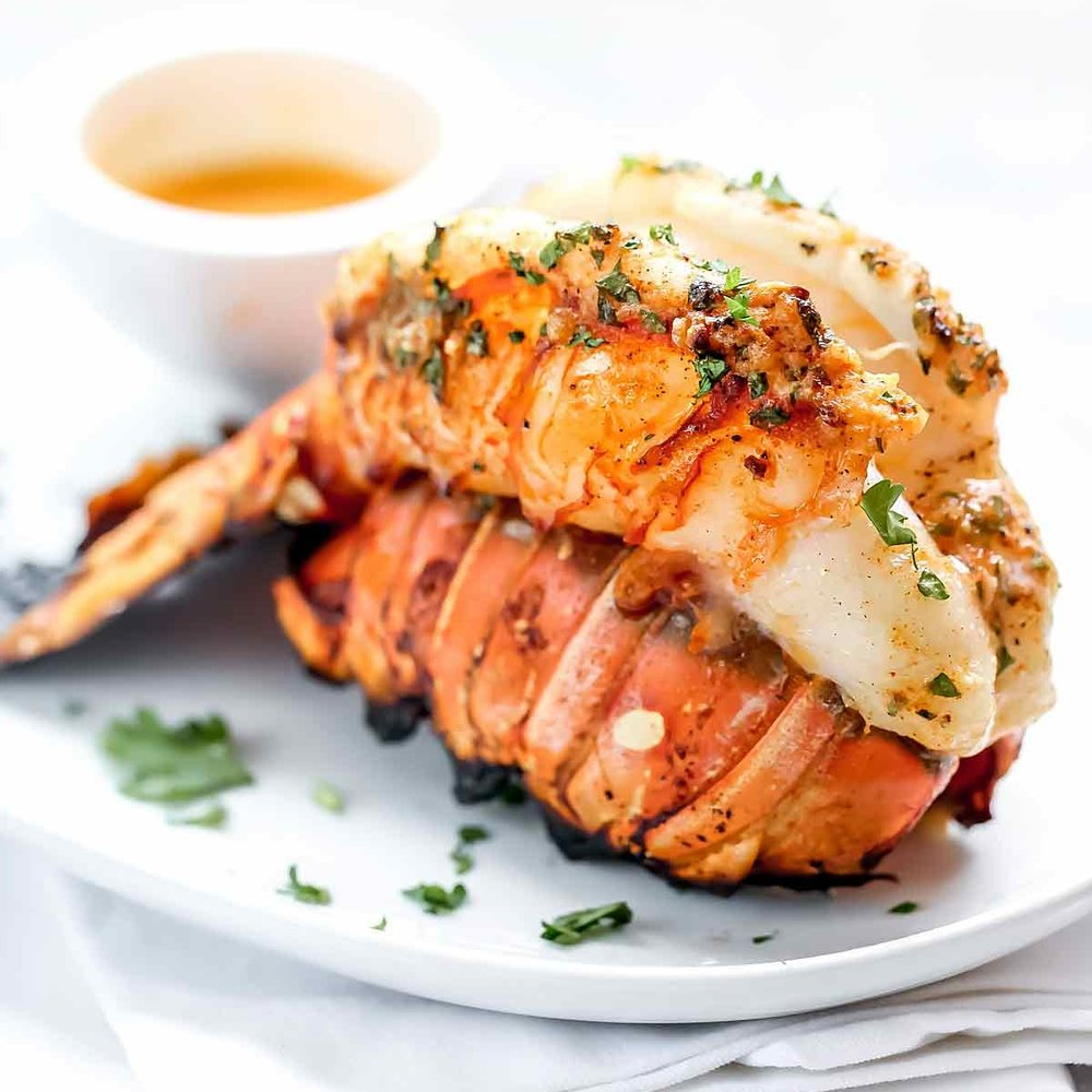 Lobster-with-Smoked-Paprika-Butter-foodiecrush.com-011.jpg
