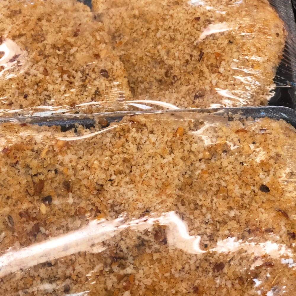 pecan crusted.png