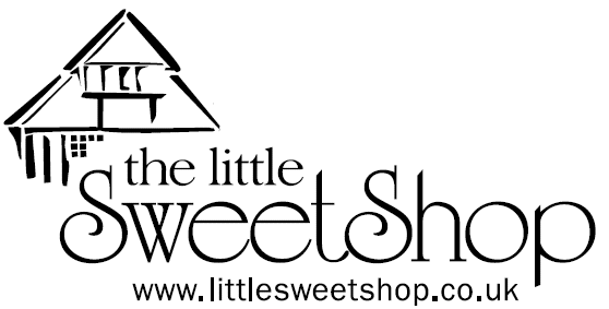 Vintage Sweets and Handmade Chocolates - The Little Sweet Shop