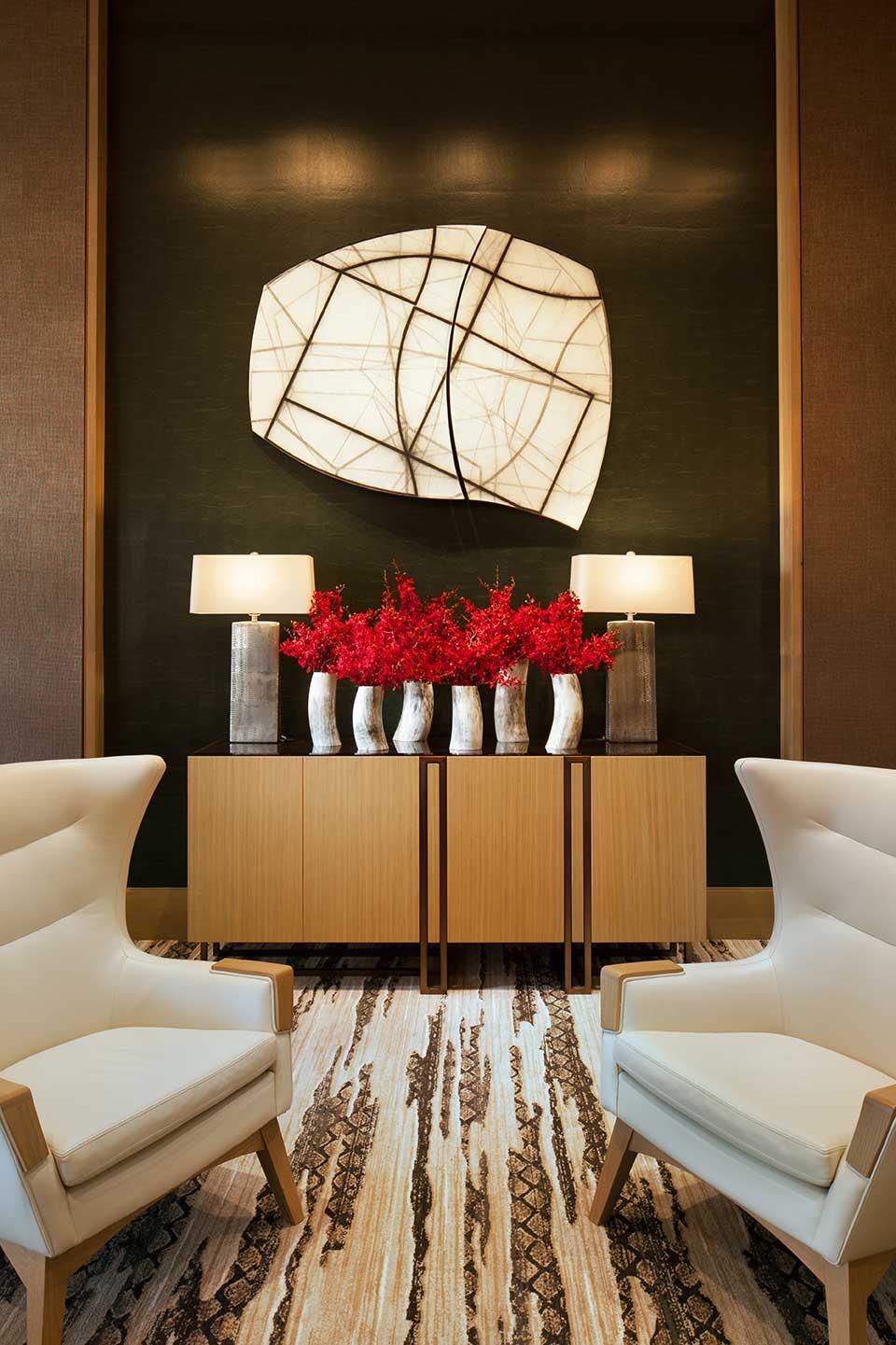 The Phoenician, A Luxury Collection  Scottsdale, AZ