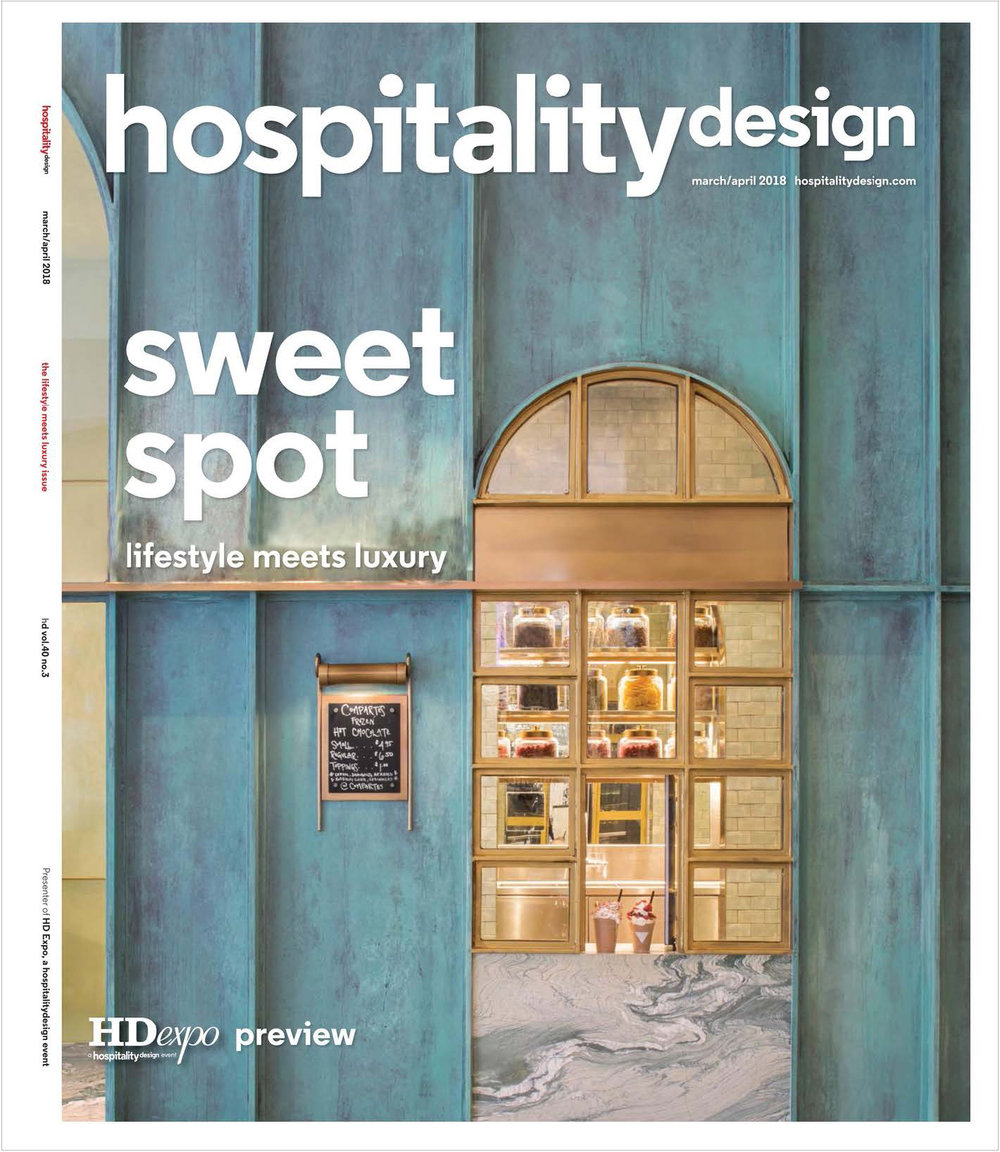 Hospitality Design March Cover copy.jpg