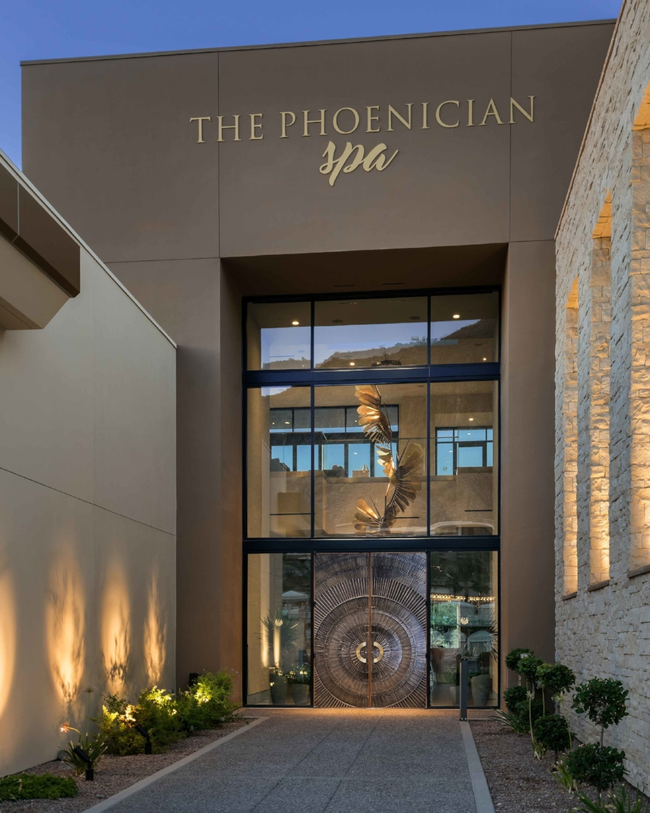 The-Phoenician-North-Entrance-Overall.jpg