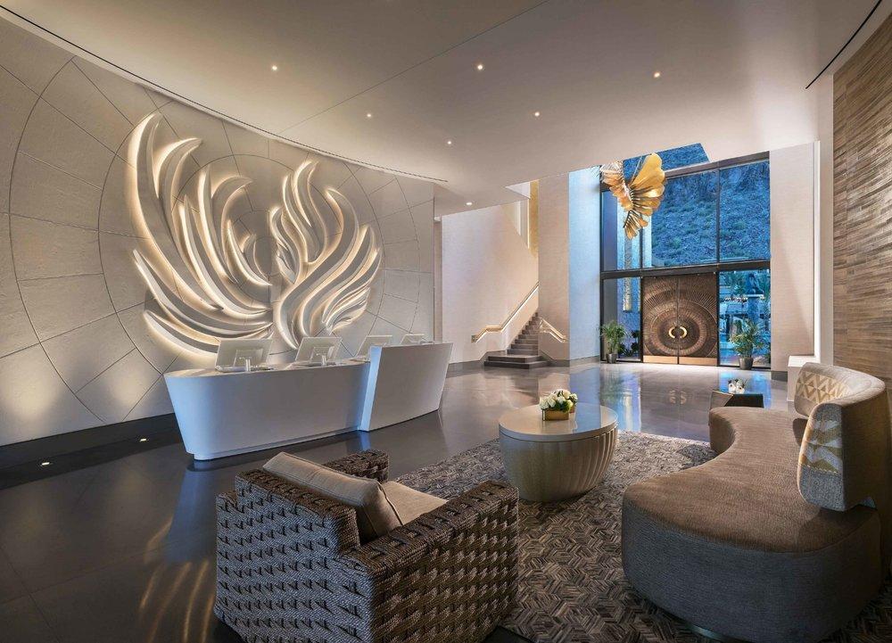 The-Phoenician-Lobby---Designer-Edit.jpg