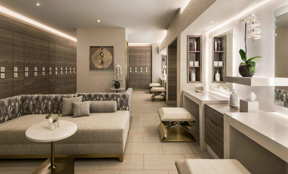 The-Phoenician-Ladies-Locker-Room.jpg