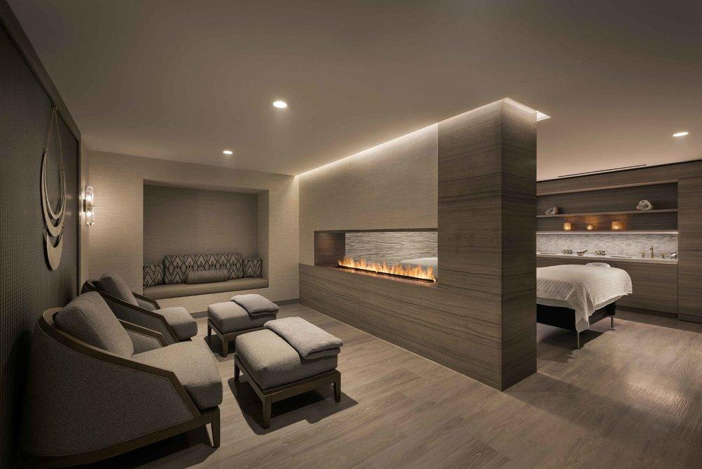 The-Phoenician-Couples-Massage-Room.jpg