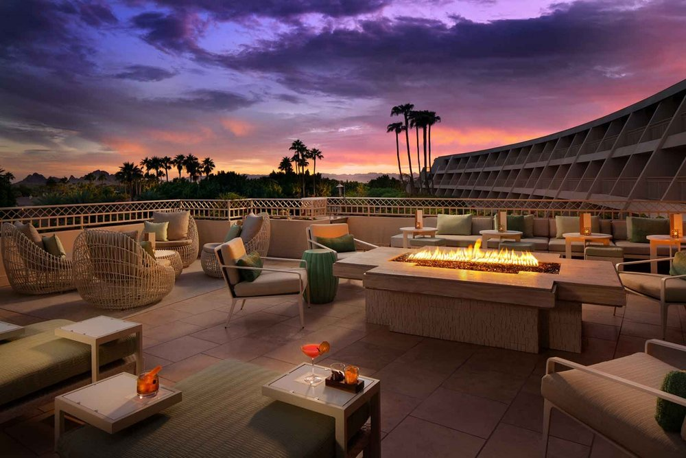 Parker-Torres-The-Phoenician-ThirstyCamelPatio.jpg