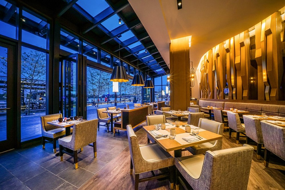 Parker-Torres-InterContinental-The-Wharf-Kith-and-Kin-Restaurant.jpg