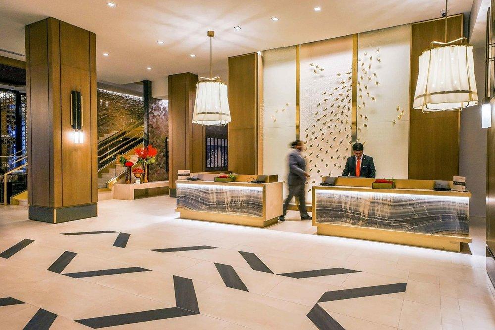 Parker-Torres-InterContinental-The-Wharf-Lobby-Reception.jpg