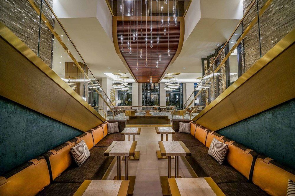 Parker-Torres-InterContinental-The-Wharf-Grand-Staircase.jpg