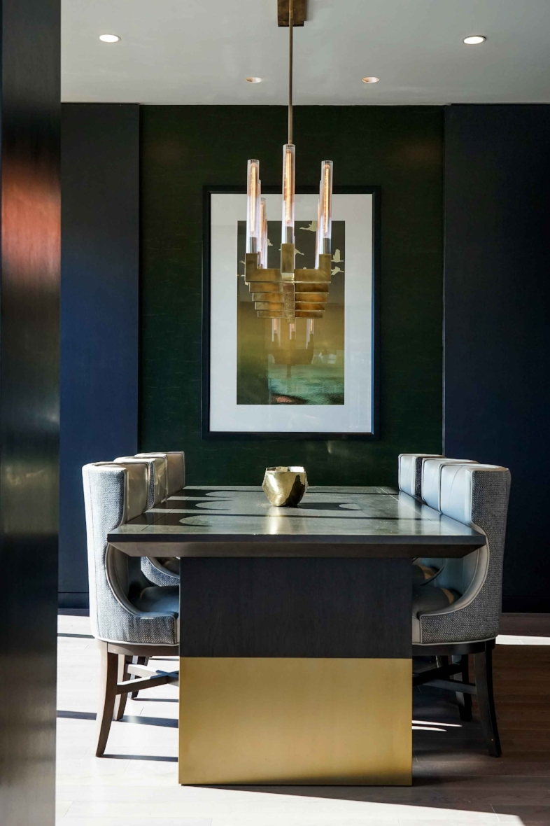 Parker-Torres-InterContinental-The-Wharf-The-Constellation-Dining-Table.jpg