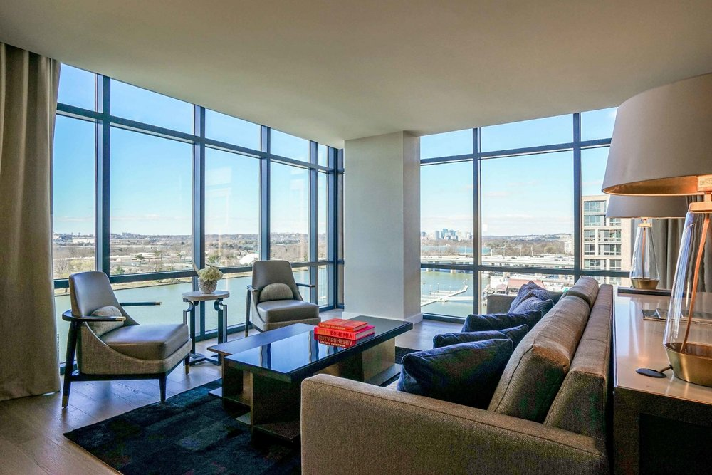 Parker-Torres-InterContinental-The-Wharf-Anchor-Suite-Potomac-River-View-Living-Room-Area.jpg