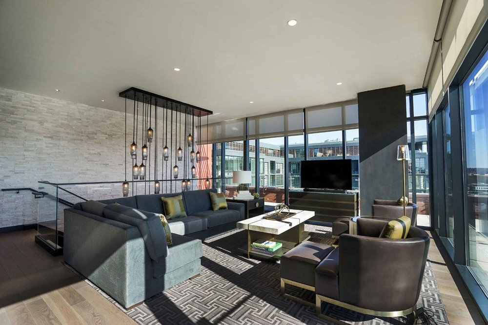 Parker-Torres-InterContinental-The-Wharf-The-Constellation-Living-Area-12th.jpg