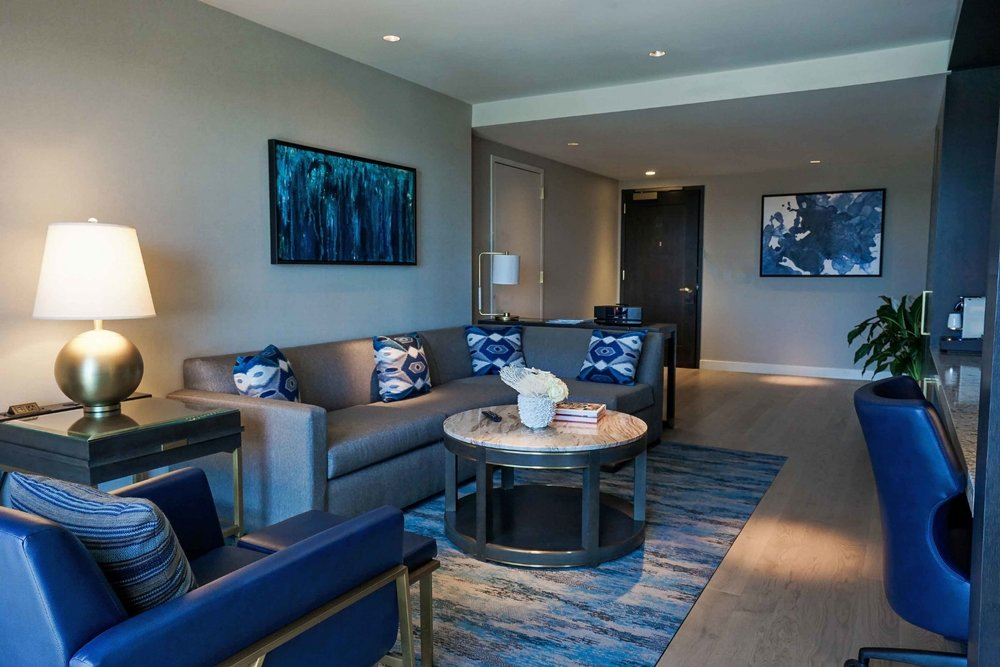 Parker-Torres-InterContinental-The-Wharf-The-Knot-Suite-Living-Area-2.jpg
