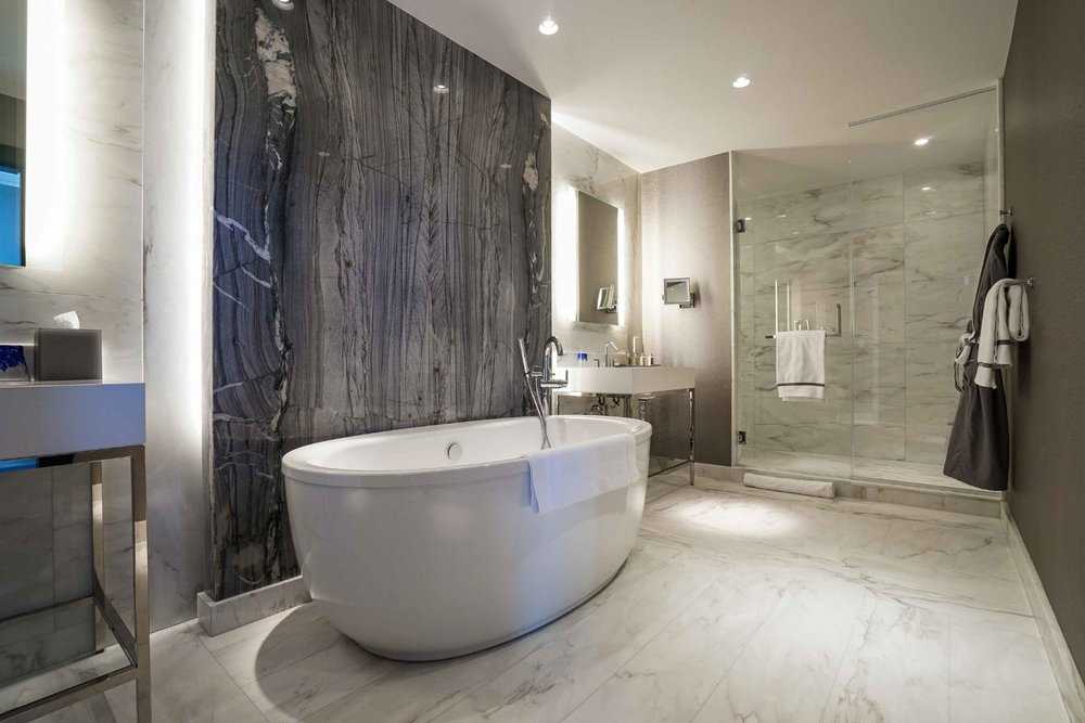 Parker-Torres-InterContinental-The-Wharf-The-Constellation-Bathroom.jpg