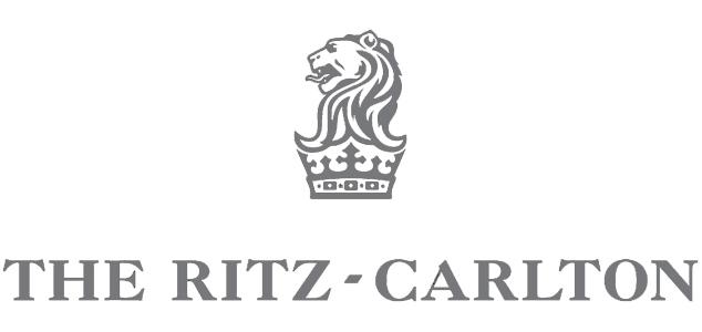 The-Ritz-Carlton.jpg