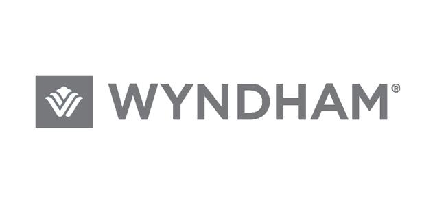 Wyndham.jpg