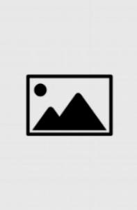 placeholder-image-vertical.png