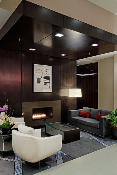 DOUBLETREE BY HILTON HOTEL BRISTOL Bristol, CT