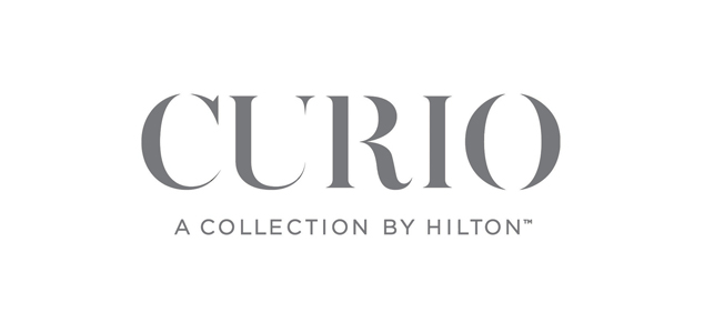 curio-collection.jpg