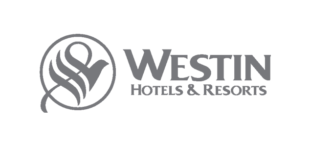 westin-hotels-resots.png