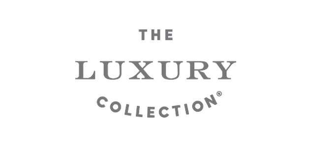 the-luxury-collection-logo-.png