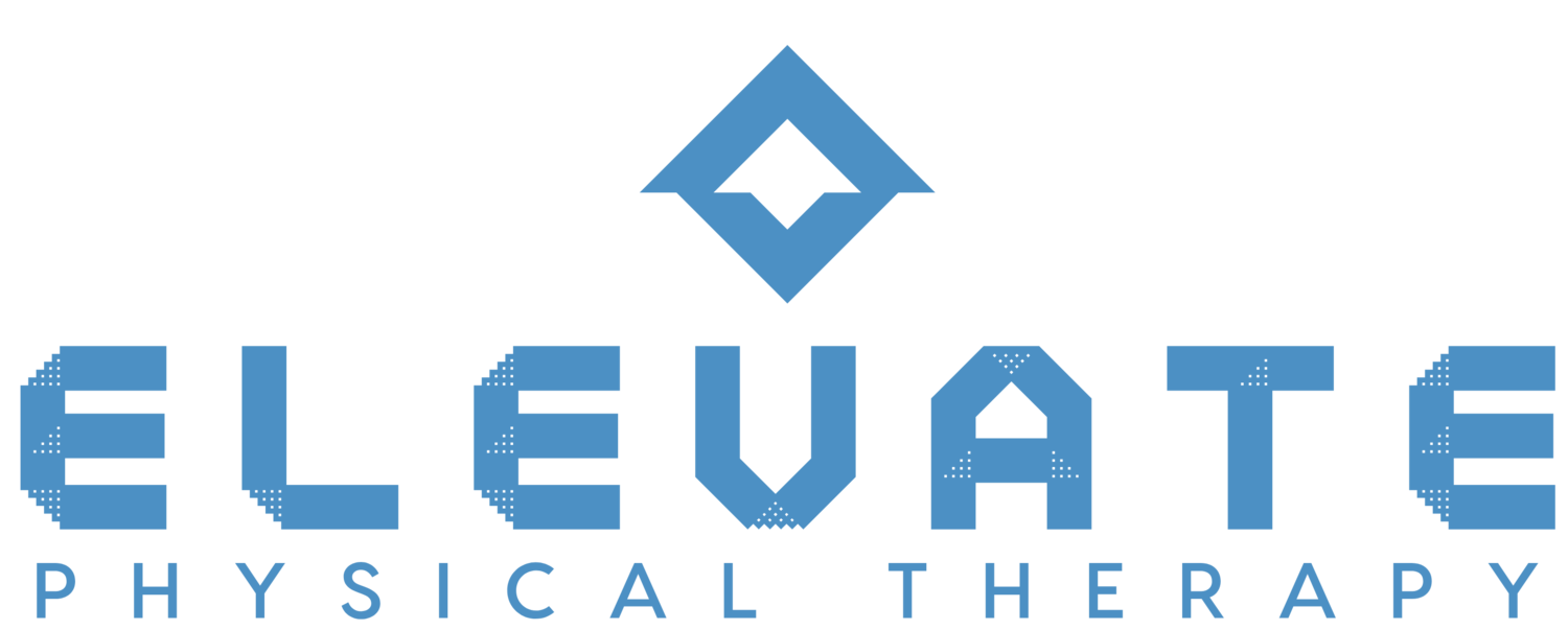 Elevate Physical Therapy, Inc.