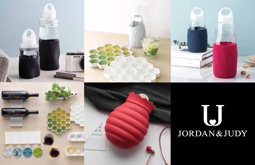 jorda-and-judy-catalog-download.jpg