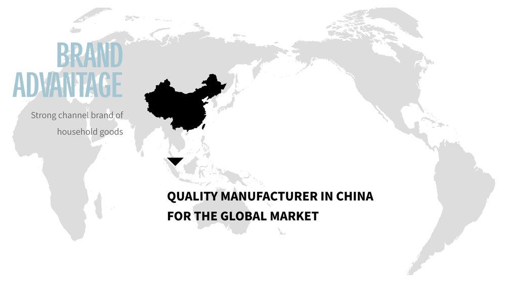 jordan-judy-manufacturing.jpg
