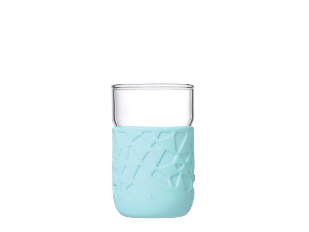 Bounty-Tumbler-Light-Blue-Small_CD136.jpg