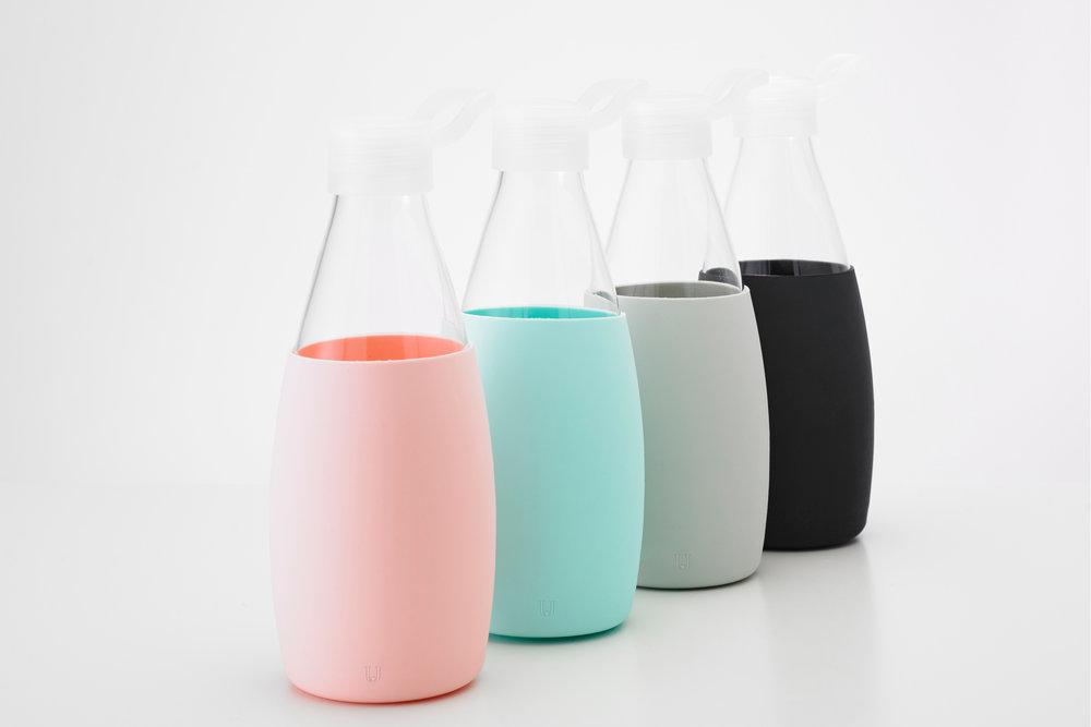 classic-water-bottles.jpg