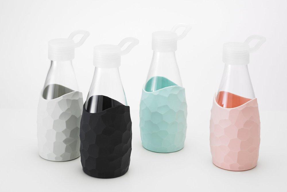 honeycomb-water-bottles.jpg