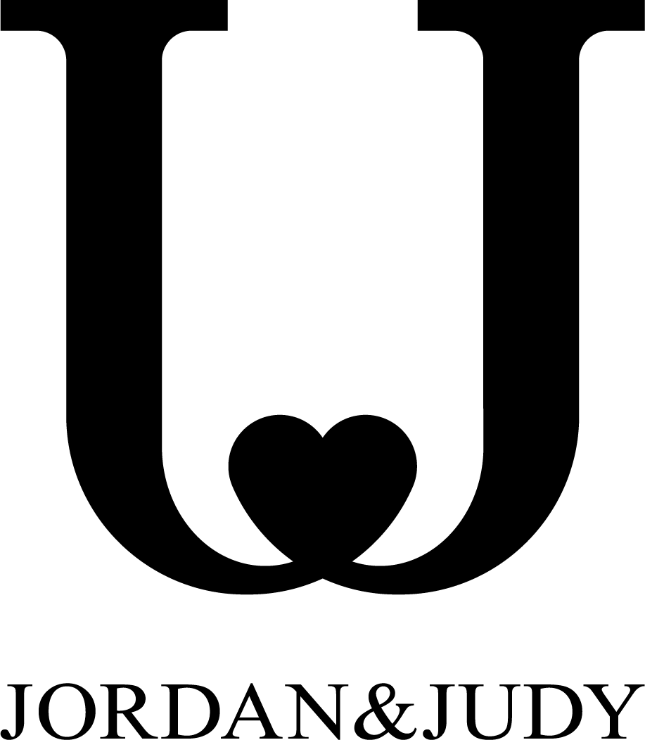 J&J Logo 11-12-18.png