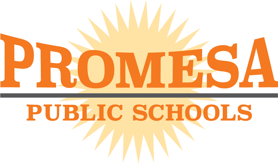 Brownsville — PROMESA PUBLIC SCHOOLS
