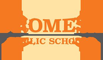 PromesaPublicSchools_logo_sm.png