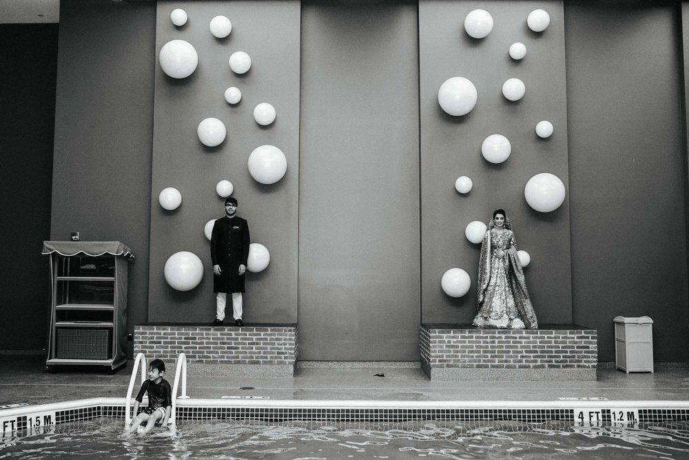 Sarah Kuszelewicz Photography New York City Brooklyn International Elopement Lifestyle Wedding Photographer