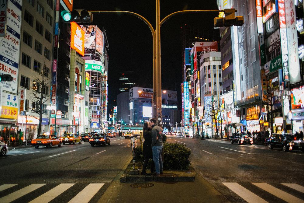 Sarah Kuszelewicz Photography New York City International Elopement Lifestyle Wedding Photographer