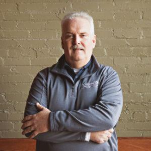 Peter Quinn  | Regional Manager