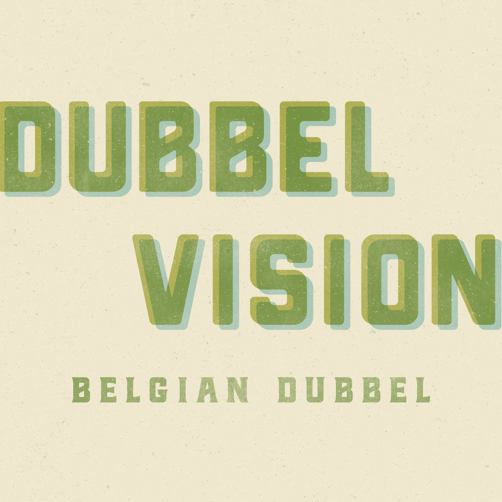 DubbelVision.jpg