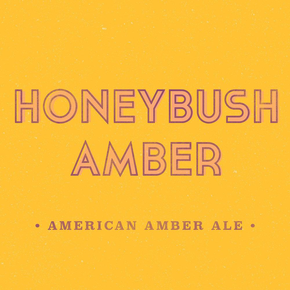 HoneyBushAmber.jpg