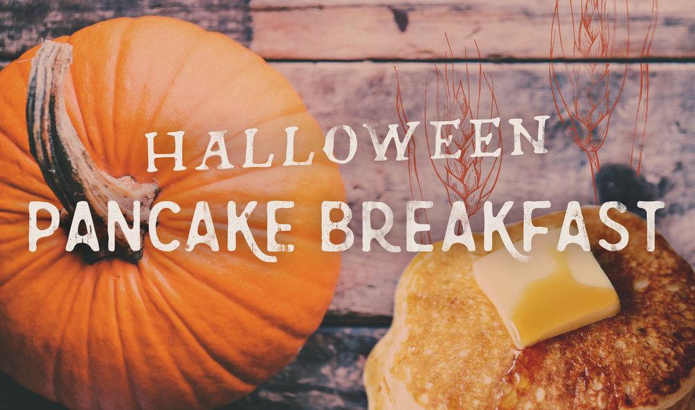 PancakeBreakfast_Halloween.jpg