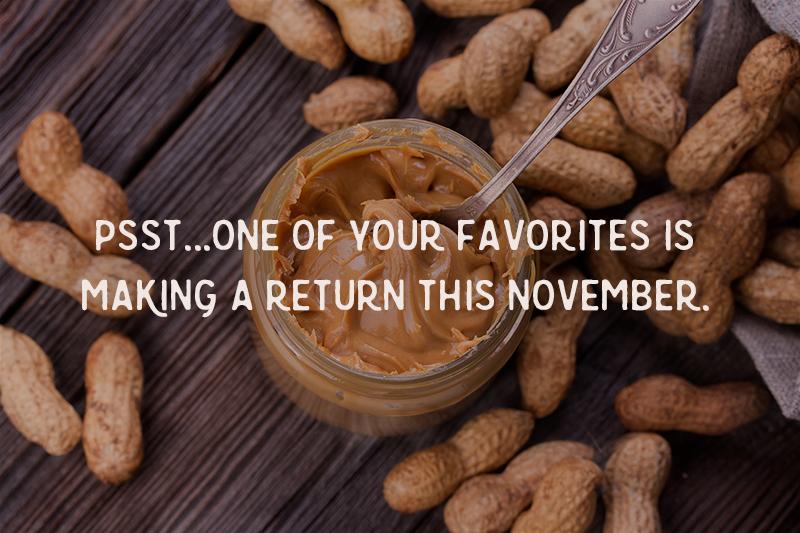 PeanutButter_teaser.jpg