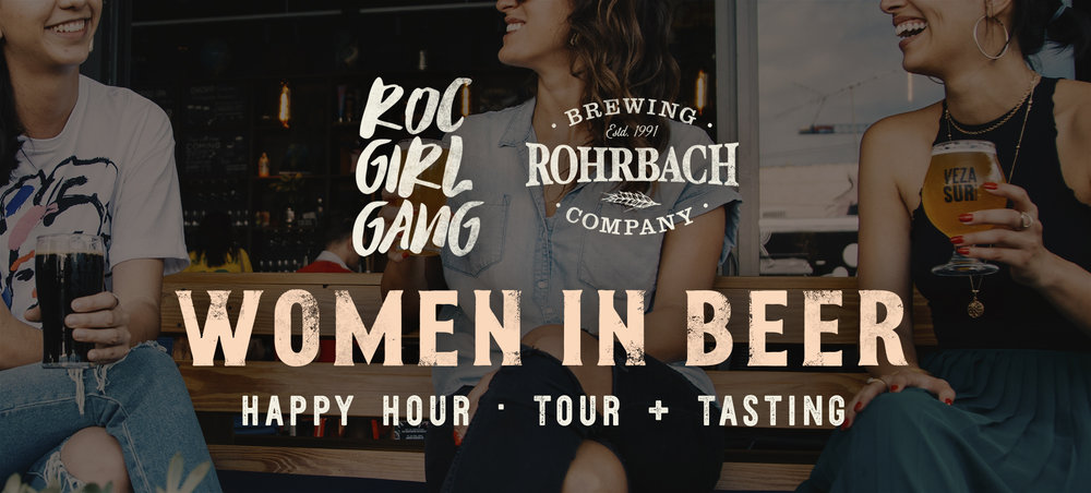 WomenInBeer_Promo.jpg
