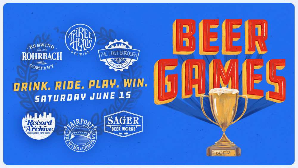 RRBW_BeerGames_FBcover.jpg