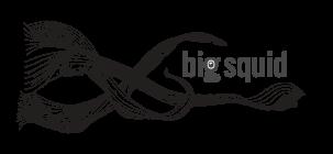 Big-Squid-gray-e1506976885497.png