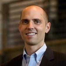 Brian Beutler