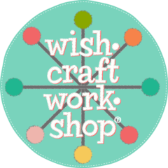 wishcraft-logo.png
