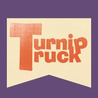 TurnipTruck_FBLogo.png