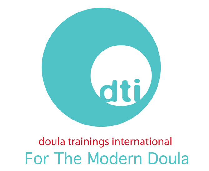 DTI_logo.png