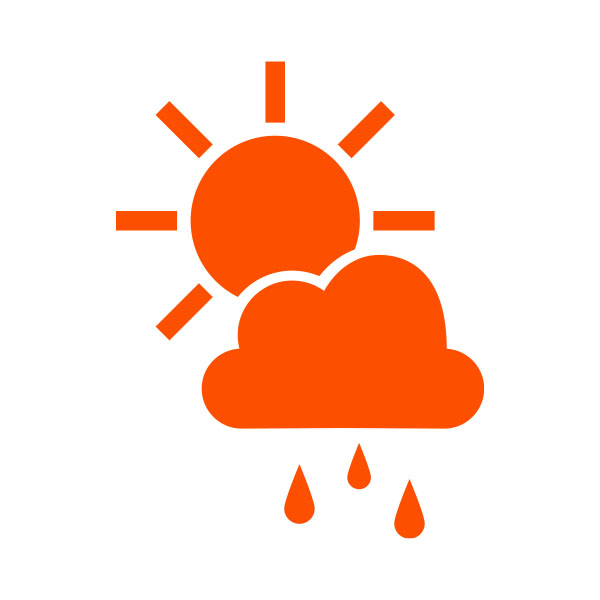 DTSI_Web_Icons_WO_Frames_0011_Weather.jpg