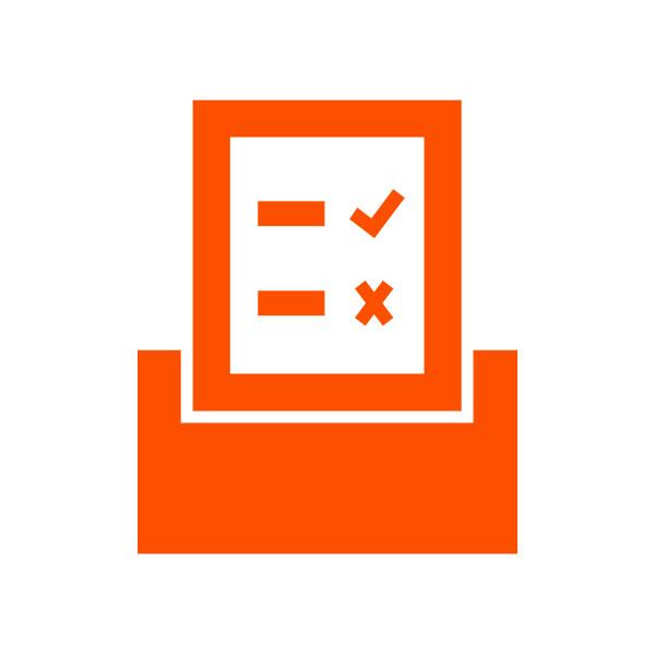 DTSI_Web_Icons_WO_Frames_0005_Polling Place.jpg